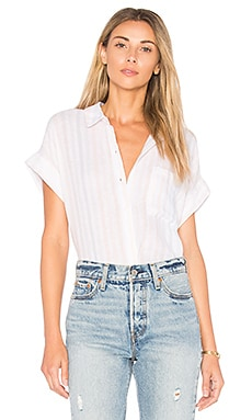 Whitney Button Down