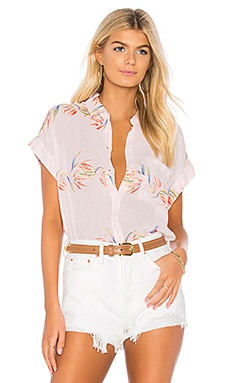 Whitney Button Down Rails $148