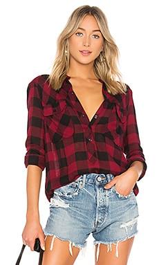 REDDING 셔츠 Rails $158