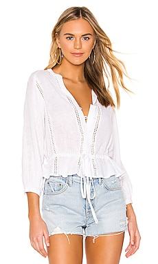 Marti Blouse Rails $168