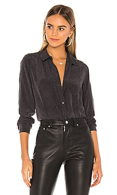 Kate Top Rails $198