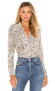 Rebel Top Rails $142