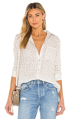 Ellis Top Rails $158