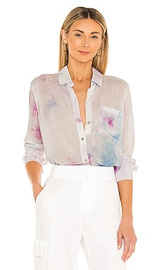Anna Top Rails $148 NEW