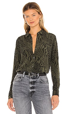 Kate Top Rails $198 NEW