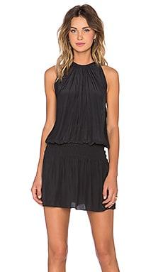 Платье paris - RAMY BROOK 4793