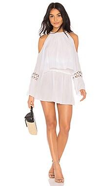 LIBBY ドレス