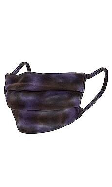 Face Mask Raquel Allegra $62 (FINAL SALE)