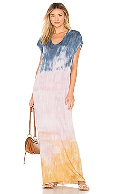Caftan Dree Raquel Allegra $283 Collections