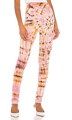 Legging Raquel Allegra $88 Collections