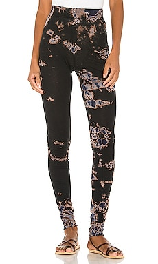 Leggings Raquel Allegra $215