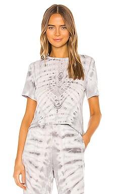 SLIM 티셔츠 Raquel Allegra $170