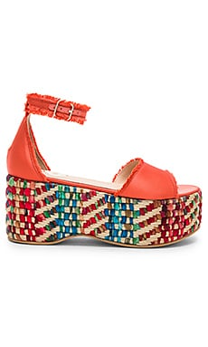 Damasco Sandal RAS $227