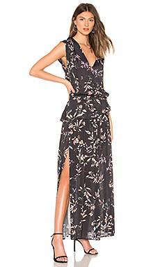 Papy Dress RAVN $103 (FINAL SALE)