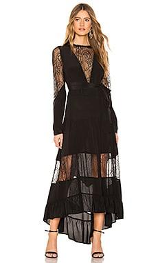 Sicilli Dress RAVN $171