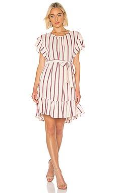 Bambina Dress RAVN $102