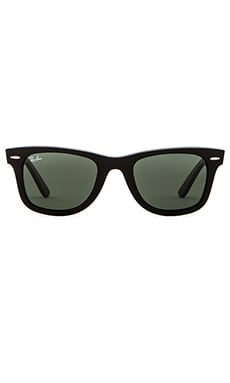 Original Wayfarer Classic Ray-Ban $154 BEST SELLER