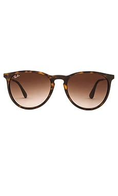 Erika Ray-Ban $143 BEST SELLER