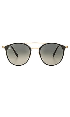 RB3546 Ray-Ban $180 BEST SELLER