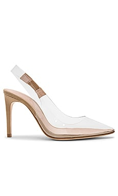 Forte Heel RAYE $138 BEST SELLER