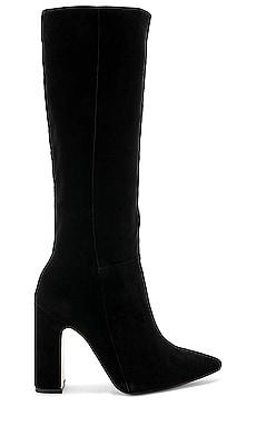 Maple Boot RAYE $268