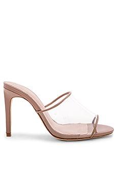 Barbie Heel RAYE $158
