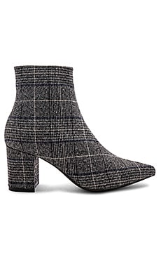 As If Bootie RAYE $198