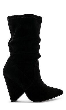 f6d1d5fc0 Women s Designer Boots