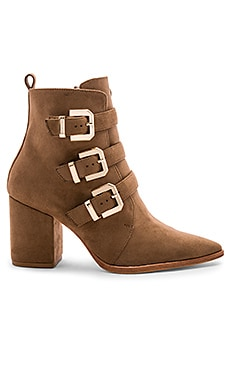 x House Of Harlow 1960 Doute Boot RAYE $79