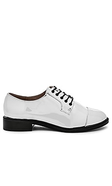 x House Of Harlow 1960 Kane Oxford RAYE $67