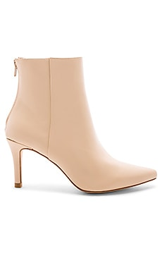 dc8caaf48f5 x House Of Harlow 1960 Lily Bootie RAYE  137 ...