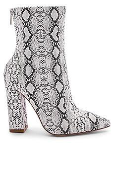 Easton Bootie RAYE $168
