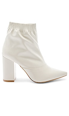 State Bootie RAYE $107