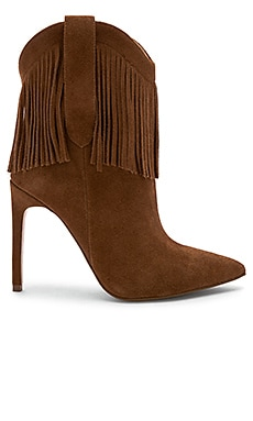 Blade Bootie RAYE $198 NEW ARRIVAL