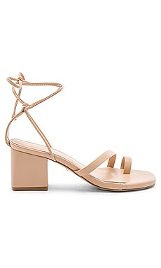 Sussex Heel RAYE $158