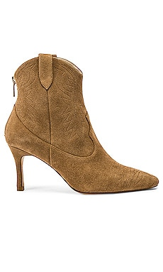 BOTTINES SEQUOIA RAYE $198