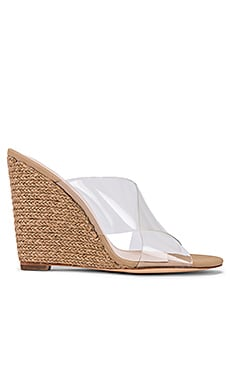 Vallarta Heel RAYE $158 BEST SELLER