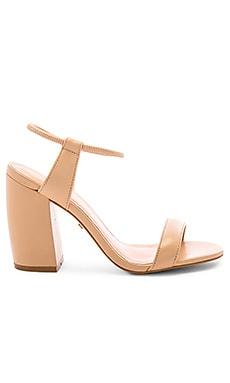 Clutch Heel RAYE $178