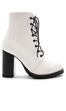 Myles Boot RAYE $119