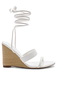 Coastal Wedge RAYE $107