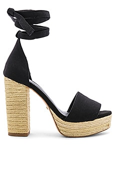 Aya Heel RAYE $90 (FINAL SALE)