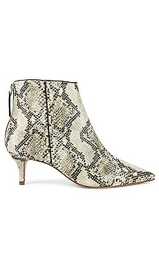 Rio Bootie RAYE $228 NEW ARRIVAL