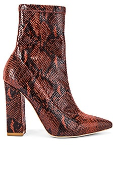 Fang Bootie RAYE $168 BEST SELLER