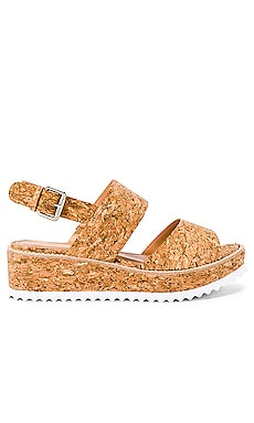 Azalea Wedge RAYE $41 (FINAL SALE)