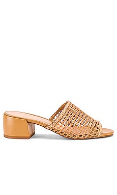 Lou Heel RAYE $148 BEST SELLER