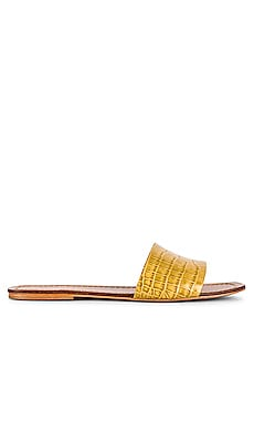 Houston Sandal RAYE $41 (FINAL SALE)