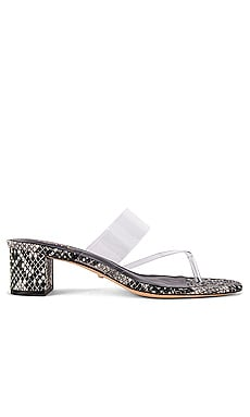 Nova Sandal RAYE $40 (FINAL SALE)