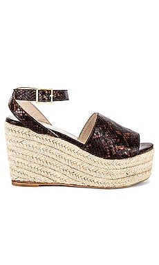 Griffith Wedge RAYE $59