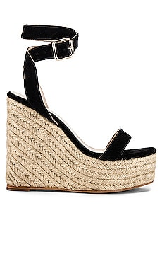 Tulum Wedge RAYE $79