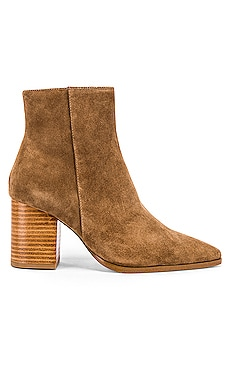 Merit Bootie RAYE $198 BEST SELLER